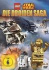 Lego - Star Wars - Die Droiden Saga - Volume 2 (DVD)