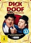Dick & Doof Gigantenbox [5 DVDs]