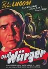 Der W�rger (DVD)