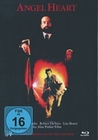 Angel Heart [LCE] (+ DVD) - Mediabook