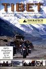 Tibet - Mit dem Motorrad zum Mount Kailash (DVD)