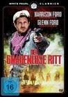 Der gnadenlose Ritt (DVD)