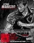 Lethal Warrior - Uncut [LE] [SB]