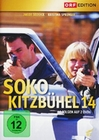 SOKO Kitzbühel - Box 14 [2 DVDs]