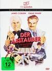 Der Abstauber (DVD)