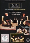 AFI Master Class - The Art of Collaboration (DVD)