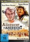 Von Angesicht zu Angesicht (DVD)