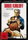 Boris Karloff Collection [SE] [CE] [2 DVDs]