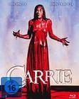Carrie - Des Satans j�ngste Tochter [MP]