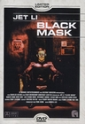 Black Mask (DVD)