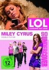 LOL/So Undercover [LE] [2 DVDs]