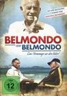 Belmondo von Belmondo (DVD)