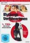Blutjunge Verf�hrerinnen 1 (DVD)