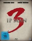 IP Man 3 [SB]