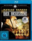 Der Besessene - Extended Version / Digital Remast.
