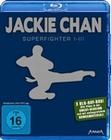 Jackie Chan - Superfighter 1-3 [3 BRs] - Uncut