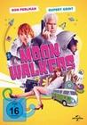 Moonwalkers (DVD)