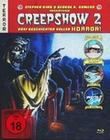 Creepshow 2 - Kleine Horrorgeschichten - Uncut