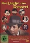 Eine Leiche zum Dessert (DVD)