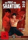 Der Pirat von Shantung [CE] [LE]