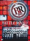Battle Royale - Extended Cut (DVD)