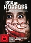 Box of Horrors [3 DVDs]