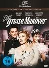 Das grosse Man�ver - filmjuwelen (DVD)