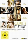 Cookie`s Fortune - Aufruhr in Holly Springs (DVD)