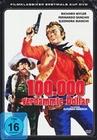 100.000 verdammte Dollar (DVD)