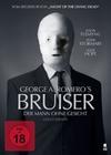 Bruiser - Der Mann ohne Gesicht - Unuct Ed. (DVD)