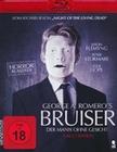 Bruiser - Der Mann ohne Gesicht - Unuct Ed.