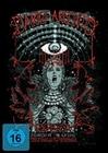 Dario Argentos Opera (+ DVD) (+ Bonus-DVD)