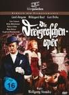 Die Dreigroschenoper - filmjuwelen (DVD)