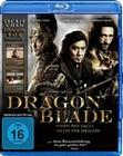 Jackie Chan - Dragon Box [3 BRs]