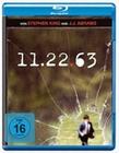 11.22.63 - Die komplette Serie