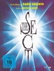 Dario Argentos The Sect (+ DVD) (+ Bonus-DVD)