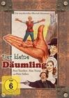 Der kleine D�umling DVD