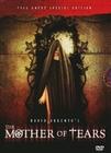 Mother of Tears - Uncut [SE] (DVD)