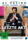 Der letzte Akt (DVD)