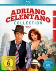 Adriano Celentano - Collection Vol. 2 [SE]