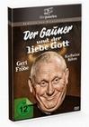 Der Gauner und der liebe Gott (DVD)