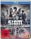 Siam - Untergang des K�nigreichs - Uncut