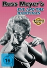 Russ Meyer - Eve and the Handyman - Kinoedition (DVD)