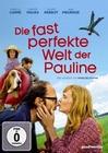 Die fast perfekte Welt der Pauline (DVD)