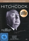 Alfred Hitchcock Collection Vol. 2 (DVD)