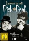 Lachen Sie mit Dick & Doof [SE] [2 DVDs]
