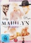 Goodbye Marilyn (DVD)