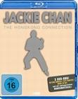 Jackie Chan - The Hongkong Connection Box