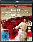 Ti Lung - Das blutige Schwert der Rache [SE]