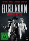 12 Uhr mittags - High Noon (DVD)